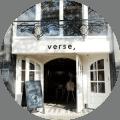 VerseGoodStore