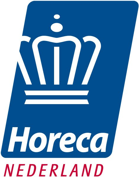 Koninklijke Horeca Nederland
