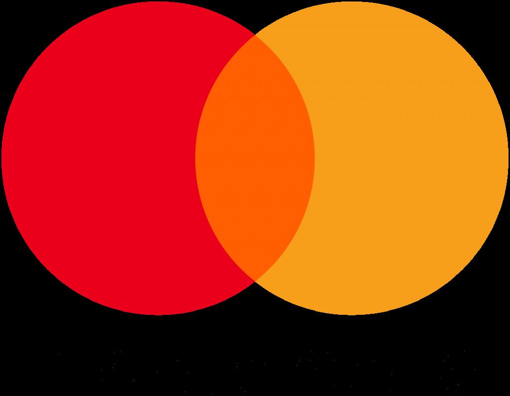 Mastercard creditcard betalingen ontvangen