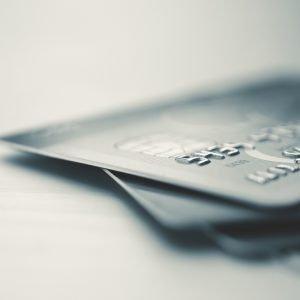 Handmatig creditcards belasten verder aan banden gelegd